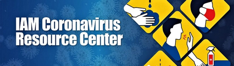 Coronavirus-WebCarousel-scaled